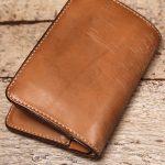 奇跡の財布